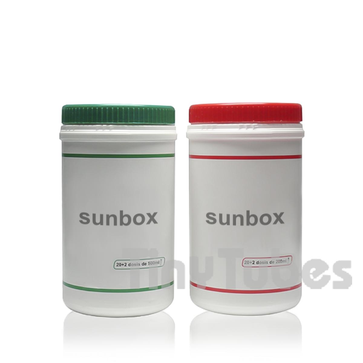 sunbox_prod_3