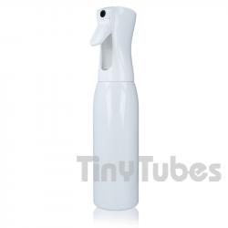 500ml White CONTIN-U bottle