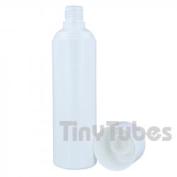 DK 500ml Bottle