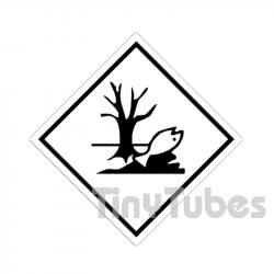 Danger Environment
