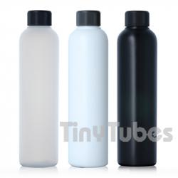 200ml B3-TALL bottle