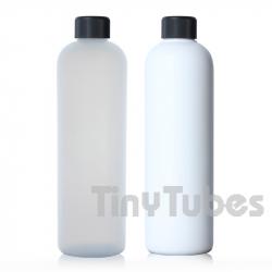 300ml B3-TALL bottle