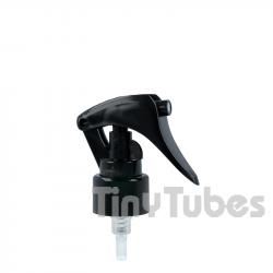 TRIGGER SPRAYER cap 24/410 Tube 230mm