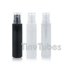 Sample-Spray 12ml