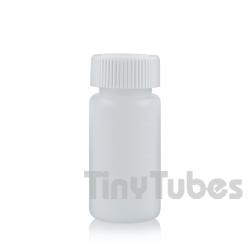 20ml liquid scintillation vials