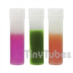 4ml liquid scintillation vials
